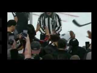 Kane VS Zykov