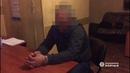 Правоохоронці затримали підозрюваного у вбивстві жительки Суворовського району Одеси