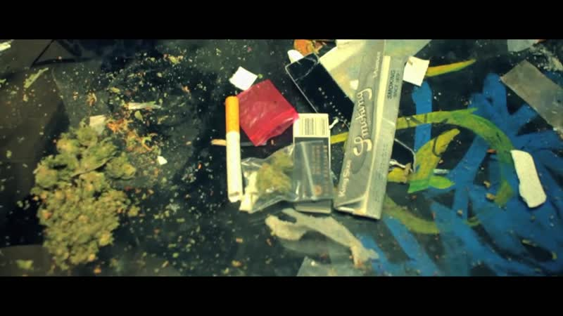 Dillon Cooper State of Elevation Official Music Video