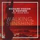 Richard Vission, Static Revenger feat. Luciana - I Like That