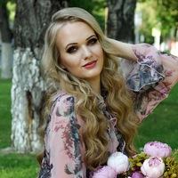 Наталия Феоктистова