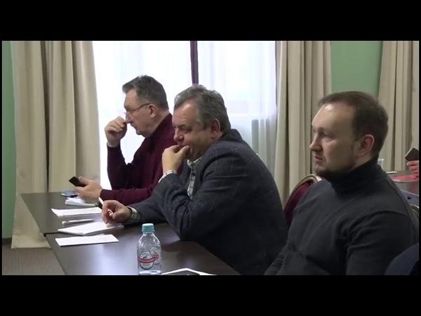 Хватит врать по поводу безбожников большевиков Антисоветизм РПЦ