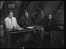 Алина Витухновская в программе Те Кто ТВ 6 Москва