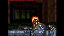 Трейлер мода Doom 4 Vanilla