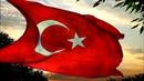 Osman ÖZTUNÇ - Çırpınırdın Karadeniz Türk Eşine.