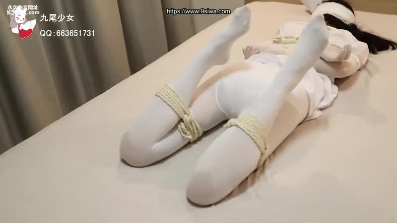 CHINESE NURSE BONDAGE Cute girl shibari cosplay torture play Ero Solo Porno Cute Teen Webcam Porn Amateur
