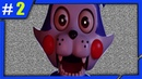 Five Nights at Candy's Remastered - НОЧЬ 3 2