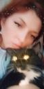 Личный фотоальбом Ольгетты Вареньевной