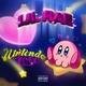 Lil Rae - NINTENDO LOVE