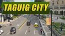 Philippine Travel Vlog Update 😍 Explore Taguig City   Minami Oroi