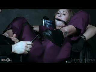 Skylar Snow - Nurse Skylar