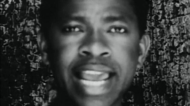 Youssou N'dour Neneh Cherry 7 Seconds