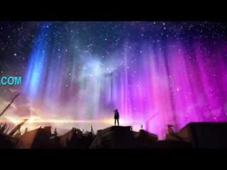Лечебная Музыка Как Избавиться от Обиды, Боли и Чувства Вины - 432 Гц Частоты Счастья