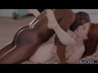 Blacked - Dolly Little