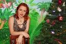 Ольга Корнева - Севастополь,  Россия