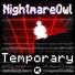 Nightmareowl