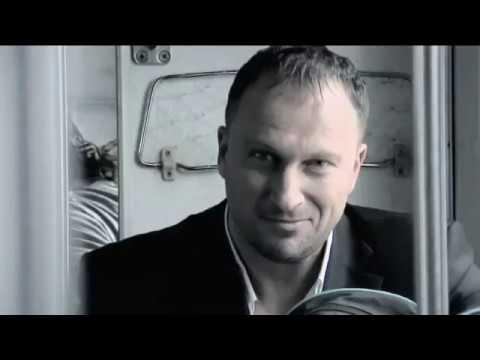 Застывшие депеши 3 серия 2010 Шпионский детектив, боевик @ Русские сериалы