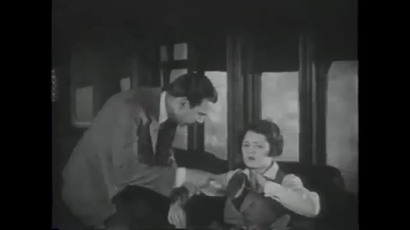 The Great K. A. Train Robbery / Великое ограбление поезда K A (1926)