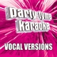 Party Tyme Karaoke - Love The Way You Lie (Made Popular By Rihanna) [Vocal Version]