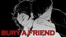 Bury a Friend ~OC Animatic~Ponpadorkery__