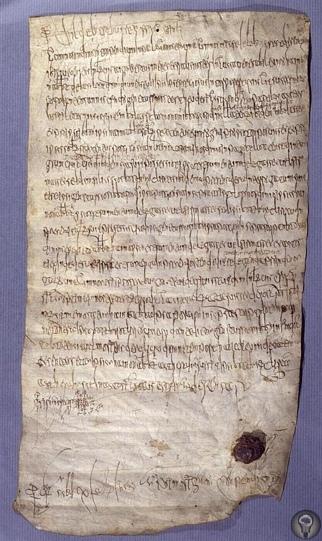 Королевство франков: время Салической правды Королевство франков, образованное в V веке на территории Галлии, оказалось самым передовым варварским государством в раннем средневековье. Почему