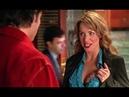 Smallville Lois fica obcecada por Clark DUBLADO HD