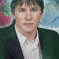 ИгорьКарпук