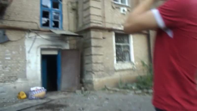 Sukhodolsk_06_08_2014_ataka_s_samolyota_khunty