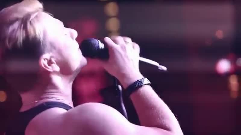 Павел Соколов - Выше только небо