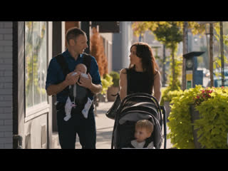 Workin Moms : Season 3, Episode 13 What's it Gonna Be  (СBC 2019 CA) (ENG)