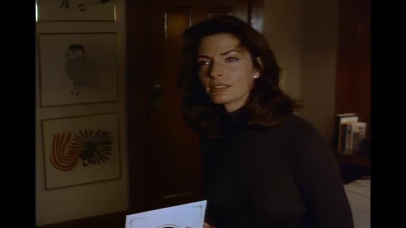 Profile for Murder 1996
