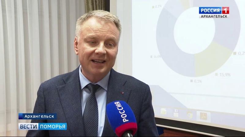 Депутаты облСобрания дискутировали о законе который будет регулировать защиту капиталовложений