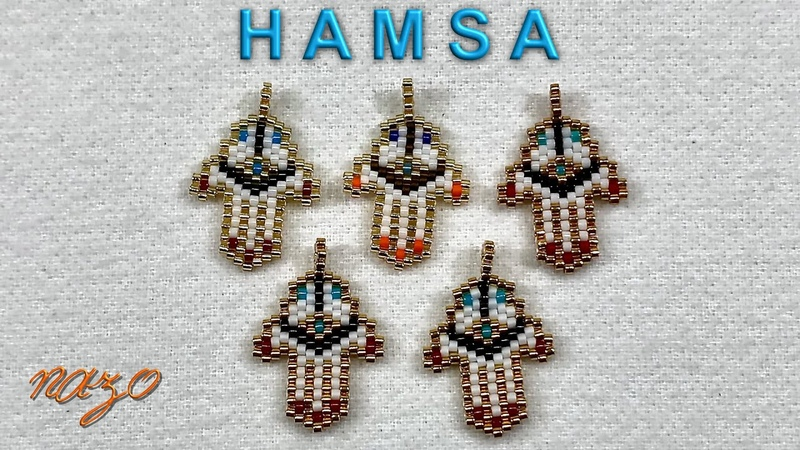 Fatma ananın eli Hamsa Fatima's hand
