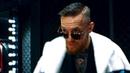 Khabib vs. McGregor - 'A True King Will Emerge' Trailer