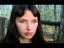 Строптивая мишень 4 серия (2004)