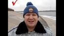 Защитим Волгу Стоп ЦБК APPEAL TO THE PEOPLE Defend the Volga Stop PPM