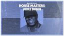 Mike Dunn presents Mr Phunky Mann - Oh Midnight