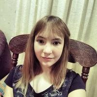 Ольга Борозенко