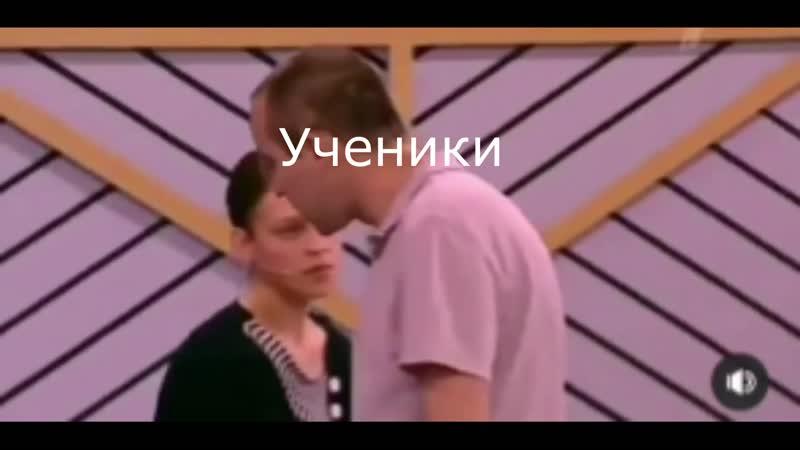Ольга Владимировна 🤤🤤🤤