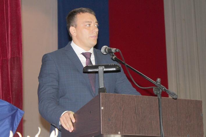 Какой вклад вносят энергетики в развитие Зеленчукского района
