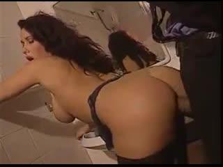 Эрика белла в бикини