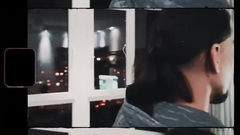 Принц альбом 2020 JanaRap JANA RAP JANARAP