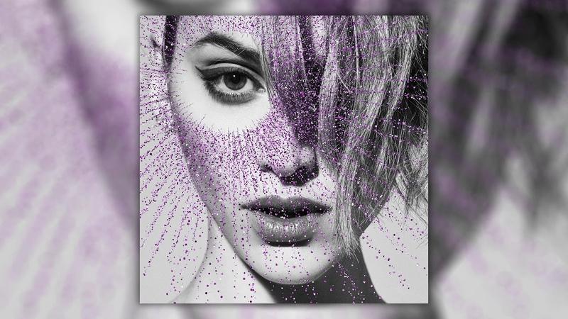 Betta Lemme Bambola Merk Kremont Remix Ultra Music