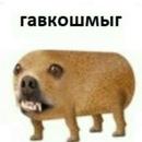Личный фотоальбом Кати Артемьевой