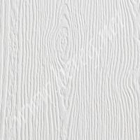 Кардсток БЕРЕГ SAVANNA 30*30см 300г/м2 (текстура дерева) - белая(limb.) 67 руб Обрезки 30*10 - 17 р. за лист