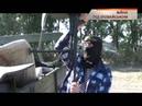 Эксклюзивное интервью з бойцами Кривбасса вырвавшимися из Иловайска Чрезвычайные новости 28 08