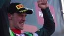 2019 MXGP World Champion - Tim Gajser
