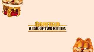 The Sewers - Garfield: A Tail Of Two Kitties (DS)
