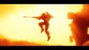 ELEVATE - Destiny 2 Teamtage