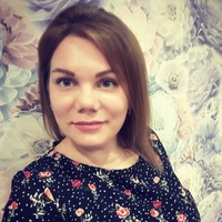 Елена Татаринова, 0 подписчиков